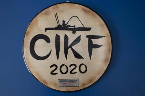 CIKF_2020_DAY2_372
